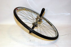 BicycleWheel-01-250.jpg