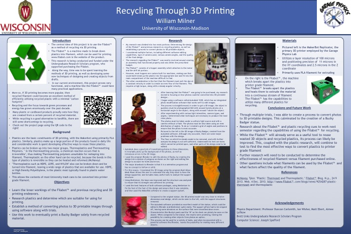 PersonalRecyclerPoster