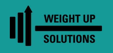 WeightUpSolutionsLogo