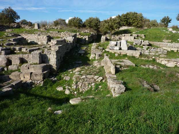Archaeological-Site-of-Troy-Turkey.jpg